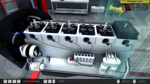 truck-mechanic-simulator-2015-pc-screenshot-www.ovagames.com-2