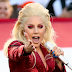 """CONFIRMADO: Lady Gaga cantará en el intervalo del """"Super Bowl 2017"""""""