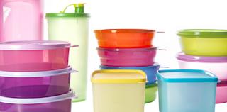 Tips Memilih, Merawat, dan Membersihkan Peralatan Plastik