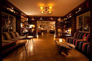 Main+Bar+36 Lush Fashion Lounge