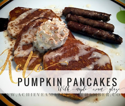 keto pumpkin pancakes, low carb pumpkin pancakes, keto recipes, low carb recipes, healthy pumpkin recipes, low carb maple syrup, keto maple syrup, ketosis, healthy maple syrup, keto breakfast ideas