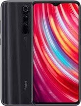 REDMI NOTE 9 IMEI NULL / BASEBAND UNKNOWN BANDEL FIX FIRMWARE
