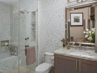 ideas for bathroom remode