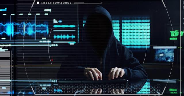 Cara Curang Main IDN PLAY Dapatkan Aplikasi Cheat  ID PRO Di Sini !