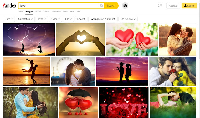 love,best image search engines ,best reverse image search engines ,best image search engines list ,the best reverse image search engines ,best free reverse image search engines ,best image search-engines ,best image search engines 2021 ,best image search engines ,best image search engines 2021 ,best reverse image search engines ,best free reverse image search engines