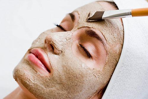 8 Cách tự nhiên xóa sạch lỗ chân lông to trên da vĩnh viễn