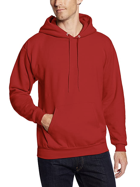 Top-10-Best-Brands-For-Buying-Hoodie-At-Amazon, hoodie, hoodies, Amazon Essentials, Champion, Hanes, Carhartt, Cotton, Nike Dri-FIT, Amazon, Columbia, Hoodie-for-men-and-women, hoodie-zip-up-mens, hoodie-with-zip, hoodie-for-men, hoodie-for-women, hoodie-for-boyfriend, hoodie-for-couple, pullovers, jumpers, amazon-brands, amazon-essentials, amazon-hoodies, cotton-polyester, blend, hoodies-for-men, hanes, columbia, gilden, the-north-face, nike, champion, hoodie-with-print, hoodie-with-zipper