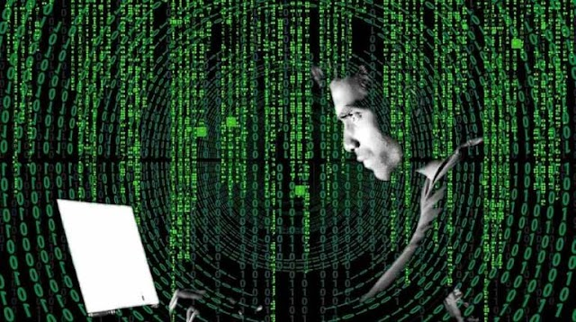 Cost of data breach hits record high during pandemic: IBM
