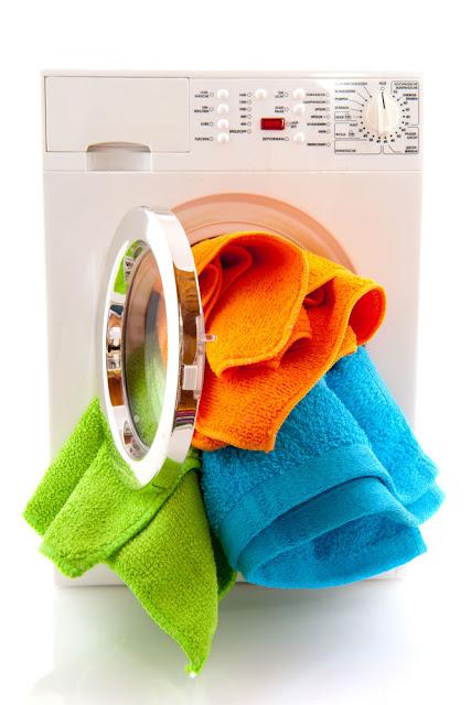 Tips Membeli Mesin Cuci Rumah