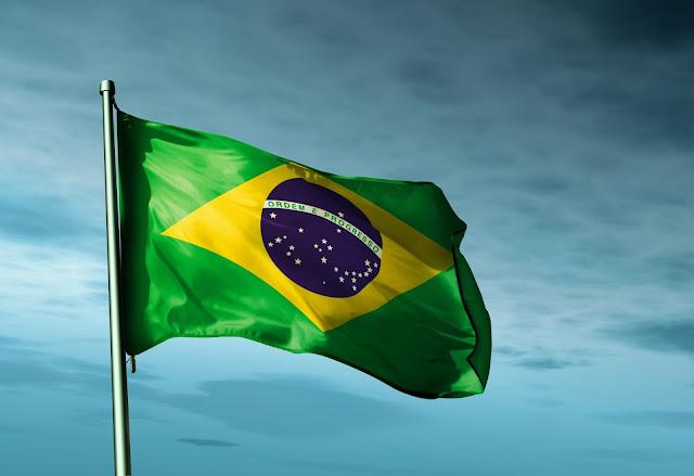 Associação Billy Graham lança campanha de 10 dias de oração pelo Brasil