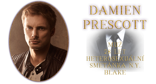 https://painful-desires.blogspot.cz/2017/12/damien-prescott.html