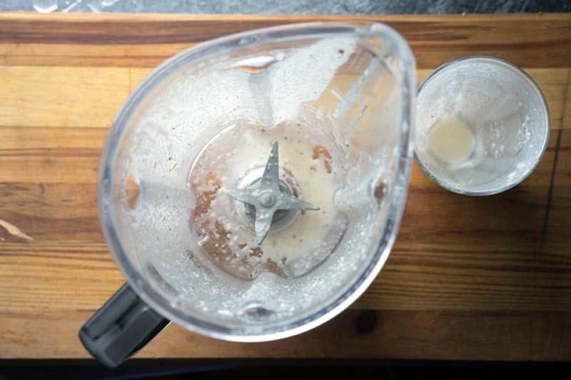 10 Dish Washing Hacks