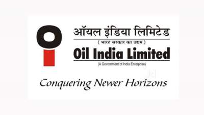 oil-india-limited-duliajan-logo