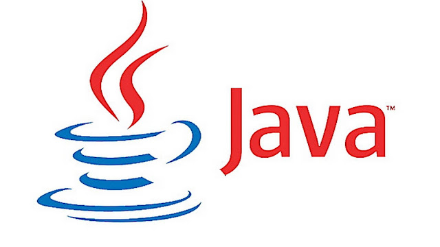 Download free Java Runtime Environment pctopapp.com