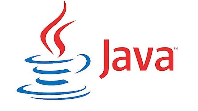 Java Runtime Environment SE
