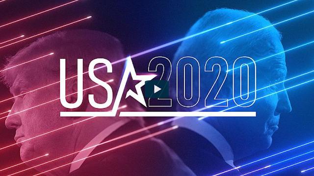 USA 2020...InTheLatest.com
