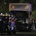 Δύο νέες συλλήψεις για το μακελειό στη Νίκαια