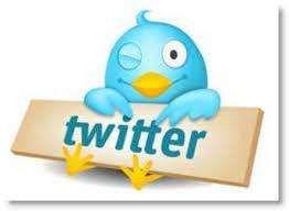 Cara Mempromosikan Blog Di Twitter