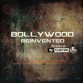 BOLLYWOOD-REINVENTED-RV-CHETAN