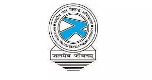 NWDA (National Water Development Agency) Various Post Online Form 2021 - NWDA (राष्ट्रीय जल विकास एजेंसी) विभिन्न पद ऑनलाइन फॉर्म 2021