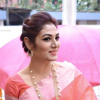 Sharmin Lucky BD Actress Hot and Sexy