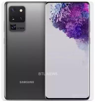 Samsung-Galaxy-Note-20-144-megapixel-camera