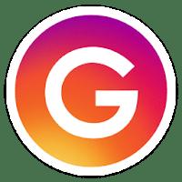 تحميل تطبيق Grids for Instagram لأجهزة الماك