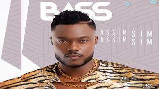 Artista Bass - Assim Assim ( 2020 ) [DOWNLOAD]