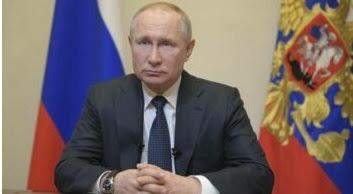 Εγκρίθηκε το πρώτο εμβόλιο για τον κορονοϊό στη Ρωσία!