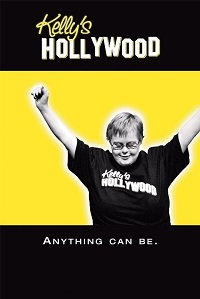 Watch Kelly's Hollywood Online Free in HD