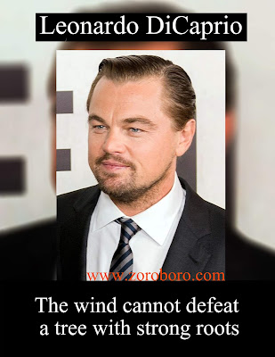 Leonardo DiCaprio Quotes. Best Leonardo DiCaprio Movies Quotes. Leonardo DiCaprio Short Inspirational Thoughts (Photos)Leonardo DiCaprio movies,Leonardo DiCaprio Girlfriends,Leonardo DiCaprio children,Leonardo DiCaprio imdb,Leonardo DiCaprio titanic, Leonardo DiCaprio awards,Leonardo DiCaprio age,Leonardo DiCaprio 2020,Leonardo DiCaprio Quotes Leonardo DiCaprio now,amberheard,inspirationalquotes,motivational,inspiringquotes,psitive quotes,Leonardo DiCaprio – The Revenant (2015),– Man in Iron Mask (1998),Wolf of Wall Street (2013),The Aviator (2004), Catch Me If You Can (2002),Gangs of New York (2002),Inception (2010),Shutter Island (2010),once upon a time in hollywood,images,photos,amazon,zoroboro,once upon a time in hollywood Leonardo DiCaprio and winona ryder,Leonardo DiCaprio best movies,lori anne allison,Leonardo DiCaprio bio imdb,amazon,zoroboro,iamges,wallpapers,best barbossa quotes,– The Revenant (2015),– Man in Iron Mask (1998),Wolf of Wall Street (2013),The Aviator (2004), Catch Me If You Can (2002), ride quotes,they're more like guidelines anyway gif,elizabeth swann quotes,gibbs quotes pirates caribbean,– The Revenant (2015),– Man in Iron Mask (1998),Wolf of Wall Street (2013),once upon a time in hollywood,The Aviator (2004), Catch Me If You Can (2002), quotes Leonardo DiCaprio,– The Revenant (2015),– Man in Iron Mask (1998),Wolf of Wall Street (2013),The Aviator (2004), Catch Me If You Can (2002), parlay,– The Revenant (2015),– Man in Iron Mask (1998),Wolf of Wall Street (2013),The Aviator (2004), Catch Me If You Can (2002), guidelines meme,will turner quotes curse of the black pearl,the fountain does test you gibbs,kraken quotes – The Revenant (2015),– Man in Iron Mask (1998),Wolf of Wall Street (2013),The Aviator (2004), Catch Me If You Can (2002),,you may kill me but never insult me,tia dalma quotes,– The Revenant (2015),– Man in Iron Mask (1998),Wolf of Wall Street (2013),The Aviator (2004), Catch Me If You Can (2002), 5 rotten tomatoes,take what you can give nothing back meaning,the black pearl ship quotes,– The Revenant (2015),– Man in Iron Mask (1998),Wolf of Wall Street (2013),The Aviator (2004), Catch Me If You Can (2002), take what you can,don t be alarmed we re taking over the ship,Leonardo DiCaprio quotes in tamil,Leonardo DiCaprio savvy,it's not the problem that's the problem,Leonardo DiCaprio rum,– The Revenant (2015),– Man in Iron Mask (1998),Wolf of Wall Street (2013),The Aviator (2004), Catch Me If You Can (2002), two guards,quotes about black pearl,curse of the black pearl script,this is either madness or brilliance,pirates quotes,caribbean sea quotes,pirate quotes,funny movie quotes,funny quotes,Leonardo DiCaprio quotes,Leonardo DiCaprio illness,Leonardo DiCaprio news now,latest pictures Leonardo DiCaprio,amber heard news,Leonardo DiCaprio axed from pirates,Leonardo DiCaprio latest movie,Leonardo DiCaprio twitter,Leonardo DiCaprio amber heard,Leonardo DiCaprio charlie and the chocolate factory,the late late show Leonardo DiCaprio,daily mail Leonardo DiCaprio,– The Revenant (2015),– Man in Iron Mask (1998),Wolf of Wall Street (2013),The Aviator – The  Catch Me If You Can (2002), on stranger tides,– The Revenant (2015),– Man in Iron Mask (1998),Wolf of Wall Street (2013),The Aviator (2004), once upon a time in hollywood, 6 release date,where is Leonardo DiCaprio right now,Leonardo DiCaprio daughter,Leonardo DiCaprio 2020 age,Leonardo DiCaprio 2020 movies,Leonardo DiCaprio dior,Leonardo DiCaprio quotes death,Leonardo DiCaprio quotes art,Leonardo DiCaprio quotes dorian gray,Wallpapers,Amazon,Zoroboro,margaret mead funny quotes,Leonardo DiCaprio quotes be yourself,Leonardo DiCaprio leadership quotes,Leonardo DiCaprio quotes some cause happiness,Leonardo DiCaprio quotes about beauty,Leonardo DiCaprio quotes on marriage,Leonardo DiCaprio friends,lover Leonardo DiCaprio,Leonardo DiCaprio quotes on love and relationships,Leonardo DiCaprio quotes mask,Leonardo DiCaprio and birthday quotes,Leonardo DiCaprio acting quotes,Leonardo DiCaprio overdressed,Leonardo DiCaprio quotes travel,Leonardo DiCaprio keep love in your heart,Leonardo DiCaprio you don't love someone,Leonardo DiCaprio love poems,sarkari naukri railway,sarkari naukri result,sarkari naukri 2,Sarkari Naukri, सरकारी नौकरी, Latest Sarkari Jobs,sarkari naukri blog,sarkari naukri in up,sarkari naukri bank clerk 2020.2019.2018,sarkari naukri ssc,sarkari naukri bank,sarkari naukri part 2,the sarkari result,sarkari vision,central government naukri,sarkari naukri bihar,nokri time,sarkari bahali,sarkari job for 12th pass,sarkari job railway,Leonardo DiCaprio love is everything,Leonardo DiCaprio if you know what you want to be,quotation is a serviceable substitute for wit,Leonardo DiCaprio children,lord alfred douglas,Leonardo DiCaprio bar,Leonardo DiCaprio writing style,constance lloyd,cyril holland,Leonardo DiCaprio quick bio,Leonardo DiCaprio short stories,poems in prose (wilde collection),Leonardo DiCaprio poems pdf,Leonardo DiCaprio dorian gray,Leonardo DiCaprio biography book,Leonardo DiCaprio famous quotes,Leonardo DiCaprio goodreads quotes,oscar ,motivational quotes wilde images,photos,motivational,inspirational quotes,hindiquotes,amazon,zoroboro,why did Leonardo DiCaprio die,why was Leonardo DiCaprio buried in paris,Leonardo DiCaprio personal view,de profundis Leonardo DiCaprio,Leonardo DiCaprio facts,Leonardo DiCaprio poems pdf,lord alfred douglas,constance lloyd,flower of love Leonardo DiCaprio,Leonardo DiCaprio requiescat,Leonardo DiCaprio her voice,Leonardo DiCaprio poems about nature,Leonardo DiCaprio poetry quotes,Leonardo DiCaprio impressions,to milton Leonardo DiCaprio,Leonardo DiCaprio poetry book,roses and rue Leonardo DiCaprio,Leonardo DiCaprio poems in prose,Leonardo DiCaprio famous plays,Leonardo DiCaprio speeches,london models by Leonardo DiCaprio summary,the ballad of reading gaol,her voice Leonardo DiCaprio,sonnet to liberty Leonardo DiCaprio,Leonardo DiCaprio poems gutenberg,flower of love Leonardo DiCaprio analysis,the sphinx Leonardo DiCaprio,quotes,hindi quotes,Leonardo DiCaprio inspirational,Leonardo DiCaprio motivational,Leonardo DiCaprio fitness gym workout,philosophy,images,movies,success,bollywood,hollywood,Leonardo DiCaprio quotes on love,quotes on smile,,quotes on life,quotes on friendship,quotes on nature,quotes for best friend,quotes for girls,quotes on happiness,quotes for brother,quotes in marathi,quotes on mother,Leonardo DiCaprio quotes for sister,quotes on family,quotes on children,quotes on success,quotes on eyes,quotes on beauty,quotes on time,quotes in hindi,quotes on attitude,quotes about life,quotes about love,quotes about friendship,quotes attitude,quotes about nature,Leonardo DiCaprio quotes about children,Leonardo DiCaprio quotes about smile,Leonardo DiCaprio quotes about family,quotes about teachers,quotes about change,quotes about me,quotes about happiness,quotes about beauty,quotes about time,quotes about childrens day,quotes about success,Leonardo DiCaprio quotes education,quotes eyes,quotes examples,quotes enjoy life,quotes ego,quotes english to marathi,quotes emoji,quotes examquotes expectations,quotes einstein,quotes editor,quotes english language,quotes entrepreneur,quotes environment,quotes everquotes extension,quotes explanation,quotes everyday,quotes for husband,Leonardo DiCaprio quotes for friends,quotes for life,quotes for boyfriend,quotes for mom,quotes for childrens day,quotes for love,quotes for him,quotes for teachers,quotes for instagram,quotes for status,quotes for daughter,quotes for father,quotes for teachers day,quotes for instagram bio,quotes for wife,quotes gate,quotes girl,quotes good morning,quotes good,quotes gulzar,quotes girly,quotes gandhi,quotes good night,quotes guru nanakquotes goodreads,quotes god,quotes generator,quotes girl power,quotes garden,quotes gif,quotes girl attitude,quotes gym,quotes good day,quotes given by gandhiji,quotes game,quotes hindi,quotes hashtags,quotes happy,quotes hd,quotes hindi meaning,quotes hindi sad,quotes happy birthday,quotes heart touching,quotes hindi attitude,quotes hindi love,quotes hard work,quotes hurt,quotes hd wallpapers,quotes hindi english,quotes happy life,quotes humour,quotes husband,Leonardo DiCaprio quotes hd images,quotes hindi life,quotes hindi marathi,quotes in english,quotes in urdu,quotes images,quotes instagram,quotes inspiring,quotes in hindi on love,quotes in marathi meaning,Leonardo DiCaprio quotes in french,quotes in sanskrit,quotes in calligraphy,quotes in life,quotes in spanish,quotes in hindi on friendship,Leonardo DiCaprio quotes in punjabi,quotes in hindi meaning,quotes in friendship,quotes in love,Leonardo DiCaprio quotes in tamil,quotes joker,quotes jokes,quotes joker movie,quotes joker 2019,quotes jesus,quotes jack ma,quotes journey,quotes jealousy,auntyquotes journal,auntyquotes jay shetty,quotes john green,auntyquotes job,auntyquotes jawaharlal nehru,bhabhiquotes judgement,quotes jealous,bhabhiquotes jk rowling,bhabhiquotes Leonardo DiCaprio,bhabhiquotes judge,bhabhiquotes jokes in hindi,bhabhi quotes john wick,bhabhiquotes karma,bhabhiquotes khalil gibran,bhabhiquotes kids,bhabhiquotes ka hindi,bhabhiquotes krishna,bhabhi quotes knowledge,bhabhiquotes king,bhabhiquotes kalam,bhabhiquotes kya hota hai,bhabhiquotes kindness,quotes kannada,Leonardo DiCaprio bhabh quotes ka matlab,bhabhiquotes killer,quotes on brother,bhabhiquotes life,quotes love,bhabhiquotes logo,bhabhiquotes latest,Leonardo DiCaprio quotes love in hindi,bhabhiquotes life in hindi,bhabhiquotes loneliness,quotes love sad,quotes light,quotes lines,quotes life love,Leonardo DiCaprio quotes love quotes lyrics,quotes leadership,quotes lion,quotes lifestyle,bhabhiquotes learning,quotes like carpe diem,bhabhiquotes life partner,bhabhiquotes life changing,bhabhiquotes meaning,quotes meaning in marathi,quotes marathi,quotes meaning in hindi,bhabhi quotes motivational,quotes meaning in urdu,quotes meaning in english,quotes maker,bhabhiquotes meaningfulquotes morning,quotes marathi love,quotes marathi sad,quotes marathi attitude,quotes mahatma gandhi,quotes memes,quotes myself,quotes meaning in tamil,Leonardo DiCaprio quotes missing,quotes mother,bhabhiquotes music,quotes nd notes,bhabhiquotes n notesbhabhiquotes nature,quotes new, quotes never give up,bhabhiquotes name,quotes nice,bhabhi,hindi quotes on time,hindi quotes on life,hindi quotes on attitude, hindi quotes on smile,hindi quotes on friendship,hindi quotes love,hindi quotes on travel,hindi quotes on relationship,hindi quotes on family,hindi quotes for students,hindi quotes images,hindi quotes on education,,hindi quotes on mother,hindi quotes on rain,hindi quotes on nature,hindi quotes on environment,hindi quotes status,hindi quotes in english,hindi quotes on mumbai,hindi quotes about life,hindi quotes attitude,hindi quotes about love,hindi quotes about nature,hindi quotes about education,hindi quotes and images,hindi quotes about success,hindi quotes about life and love in hindi,hindi quotes about hindi language,hindi quotes about family,hindi quotes about life in english,hindi quotes about time,,hindi quotes about friends,hindi quotes about mother, hindi quotes about smile,hindi quotes about teachers day,hindi quotes and shayari,,hindi quotes about teacher,hindi quotes about travel,hindi quotes about god,hindi quotes by gulzar,hindi quotes by mahatma gandhi,hindi quotes best,hindi quotes by famous poets, hindi quotes breakup,hindi quotes by bhagat singhhindi quotes by chanakyahindi quotes by oshohindi quotes by vivekananda hindi quotes businesshindi quotes by narendra modihindi quotes by indira gandhihindi quotes bhagavad gitahindi quotes betiyan hindi quotes by buddhahindi quotes brotherhindi quotes book pdfhindi quotes by modihindi quotes by subhash chandra bosehindi quotes birthdayhindi quotes collectionhindi quotes coolhindi quotes copyquotes captionshindi quotes couplehindi quotes categoryquotes copy pastehindi quotes comedyhindi quotes chanakyahindi quotes.comhindi quotes chankyahindi quotes cutehindi quotes commentshindi quotes couple imageshindi quotes channel telegramhindi quotes confusinghindi quotes cinemahindi quotes couple lovehindi chai quoteshindicrush quoteshindi quotes downloadhindi quotes dphindi quotes deephindi quotes dostihindi quotes dialoguehindi quotesdiwalihindi quotes desh bhaktihindi quotes dardhindi quotes duahindi quotes dhokahindi quotes  downloadpdfquotesdpforwhatsapphindi quotes dosthindi quotes daughterhindi quotes dil sehindi quotes dp imageshindi quotes death hindi quotes dushmanihindi quotes desidhoka quotes in hindihindi quotes englishquotes educationquotes emotionalhindi quotes englishtranslationhindi quotes eid mubarakhindi quotes english fontquotes environmenthindi quotes english meaninghindi quotes  quotes eyeshindi quotes essayhindi quotes english languagequotes editinghindi english quotes on lifehindi emotional quotes on life hindi encouraging quoteshindi english quotes on lovehindi emotional quotes imageshindi exam quoteshindi english quotes on attitudehindi quotes for best friendhindi quotes for lovehindi quotes for girlshindi quotes for lifehindi quotes for instagramhindi quotes for birthdayhindi quotes for brotherhindi quotes for husbandhindi quotes for sisterhindi quotes for motherhindi quotes for parentshindi quotes for fatherhindi quotes for teachers hindi quotes for teachers day hindi quotes for wife  hindi quotes for whatsapp hindi quotes for boyfriendhindi quotes for girlfriend hindi quotes funny hindi quotes gulzar hindi quotes good night  hindi quotes good morning hindi quotes girlhindi quotes good morning images hindi quotes goodreadshindi quotes gandhiji hindi quotes ghamand hindi quotes gandhihindi quotes god hindi quotes ghalib hindi quotes gif hindi quotes good morning message hindi quotes good evening hindi quotes great leader hindi quotes good night image hindi quotes gussa hindi quotes geeta hindi quotes gm hindi quotes gud mrng hindi quotes happy hindi quotes hd hindi quotes hindi hindi quotes happy birthday hindi quotes hurt hindi quotes hashtag hindi quotes hd images hindi quotes happy diwali hindi quotes hd wallpaper hindi quotes heart broken hindi quotes heart touchinghindi quotes hd wallpaper download hindi quotes hazrat ali hindi quotes hard work hindi quotes husband wife hindi quotes happy new year hindi quotes husband hindi quotes hate hindi health quotes hindi holi quotes hindi quotes in hindi hindiquotes.inhindi quotes inspirationalhindi quotes in english languagehindi quotes instagram hindi quotes in life hindi quotes images on life hindi quotes in english about friendshiphindi quotes in love hindi quotes in text hindi quotes in friendship hindi quotes in attitude hindi quotes in education hindi quotes in english wordshindi quotes in english text quotes images on love hindi quotes in hindi font hindi quotes in english lovehindi quotes jokes hindi quotes jalan hindi josh quotes  hindi quotes on joint family hindi quotes on jhoothindi quotes krishnahindi quotes karma hindi quotes kismat hindi quotes kabir das hindi quotes khushi hindi quotes kavita hindi quotes kumar vishwashindi quotes killer hindi quotes king hindi quotes khwahish hindi quotes kiss hindi quotes khushhindi kawalan quoteshindi knowledge quotes hindi kuntento quotes hindi ke quotes hindi kagandahan quotes hindi kahani quotes hindi kanjoos quotes hindi kamyabi quotes hindi quotes lifehindi quotes love sadhindi quotes lines hindi quotes love attitudehindi quotes lyricshindi quotes love imageshindi quotes love in englishhindi quotes life images hindi quotes love life hindi quotes love breakup hindi quotes life attitude hindi quotes leadership hindi quotes love statushindi quotes life englishhindi quotes life funny hindi quotes love for whatsapphindi quotes lord shivahindi quotes ladkihindi quotes love pics hindi quotes motivational hindi quotes mahatma gandhi hindi quotes morning hindi quotes maa hindi quotes matlabi duniya hindi quotes mahakalhindi quotes make hindi quotes message hindi quotes mehnathindi quotes myself hindi quotes momhindi quotes mother hindi quotes scoopwhoophindi quotes vishwashindi quotes very short hindi quotes vidai hindi quotes vijay hindi vichar quotes hindi vulgar quoteshindi vote quotes hindi vyang quotes hindi valentine quotes hindi valentine quotes for her hindi valuable quotes hindi victory quotes hindi villain quotes hindi vyangya quotes hindi village quotes hindi quotes for vote of thanks  hindi quotes swami vivekanandahindi quotes wallpape   hindi quotes with meaning hindi quotes with images hindi quotes wallpaper hd hindi quotes written hindi quotes wallpaper download hindi quotes with good morninghindi quotes with english translation hindi quotes  whatsapphindi quotes with emoji  hindi quotes with deep meaning hindi quotes written in english hindi quotes with writer name hindi quotes waqt hindi quotes with good morning images hindi quotes with pictures hindi quotes with explanationhindi quotes with english hindi quotes website hindi quotes writing hindi quotes yaad hindi quotes yaadein hindi quotes youtube hindi yoga quotes hindi yaari quotes hindi your quotes hindi quotes on youth hindi quotes on yoga day hindi quotes for younger brother hindi quotes about yourself hindi quotes on youth power hindi quotes on yatra hindi quotes on yuva shakti hindi quotes for younger sister hindi quotes on yaar yaadein quotes in hindi hindi quotes on yadav yoga quotes in hindi hindi quotes zindagi hindi zahra quotes hindi quotes on zulfein inspirational quotes inspirational images inspirational stories inspirational movie  inspirational quotes in marathi inspirational thoughts inspirational books inspirational songs inspirational status inspirational quotes hindi inspirational shayari inspirational quotes for students inspirational meaning inspirational speech inspirational videos inspirational words inspirational thoughts in english inspirational wallpaper inspirational poems inspirational songs in hindi inspirational attitude quotes inspirational and motivational quotes inspirational anime inspirational articles inspirational art inspirational animated movies inspirational ads inspirational autobiography art quotes inspirational and motivational stories inspirational achievement   quotes inspirational and funny quotes inspirational anime quotes inspirational audio books inspirational autobiography books inhindi inspirational hindi quotes inspirational hindi movies inspirational hindi poems inspirational hindi shayari inspirational hindi inspirational hashtags inspirational happy birthday wishes inspirational hd wallpapers inspirational happy quotes inspirational hindi meaning inspirational hindi songs lyrics inspirational hindi movie dialogues inspirational happy birthday quotes inspirational hindi story inspirational heart touching quotes inspirational hindi poems for class 8 inspirational halloween quotes inspirational hindi web series inspirational images marathi inspirational images in hindi inspirational images in english inspirational images hd inspirational in hindi inspirational in marathi inspirational indian women inspirational images wallpaper inspirational images for students inspirational images download inspirational images good morning inspirational instagram captions inspirational images for dp inspirational idioms inspirational indian movies inspirational images download hd inspirational images with quotes inspirational jokes inspirational joker quotes inspirational jesus quotes inspirational journey   inspirational jokes in hindi inspirational japanese quotes  inspirational journey quotes inspirational jee preparation stories inspirational job quotes inspirational leadership inspirational leadership quotes inspirational love quotes in marathi inspirational love quotes in hindi inspirational lyrics inspirational leaders of india inspirational lines in hindi inspirational light quotes inspirational life stories inspirational life quotes in hindi inspirational lectures inspirational love quotes images inspirational lines for students inspirational yoda quotes inspirational yoga motivational status motivational images marathi motivational speaker motivational quotes hindi motivational images hindi motivational quotes for students motivational words motivational quotes in english motivational speech in marathi motivational caption motivational attitude quotes motivational articles motivational audio motivational alarm tone motivational audio books motivational attitude status motivational attitude quotes in marathi motivational audio download motivational and inspirational quotes motivational articles in marathi motivational activities motivational anime motivational apps motivational attitude status in marathi motivational affirmations motivational audio music motivational about for whatsapp motivational bollywood songs motivational background motivational birthday wishes motivational blogs motivational business quotes motivational bollywood movies motivational books pdf motivational books to read motivational birthday quotes motivational background music motivational dance quotes motivational dp quotes motivational drama motivational documentary motivational desktop wallpaper 4k motivational english songs motivational english movies motivational enhancement therapy motivational english motivational essay motivational education quotes motivational exercise quotes motivational english status motivational exam quotes motivational hindi songs motivational hindi quotes motivational hindi motivational hollywood movies motivational hd wallpapers motivational hindi poems motivational hashtags motivational hindi movies motivational hindi shayari motivational happy quotes  motivational hindi songs for workout motivational hd images motivational hindi images motivational hindi story motivational hindi songs download motivational health quotes motivational hindi status motivational hd quotes motivational hindi movie songs motivational hindi mp3 song download motivational images hd motivational in marathimotivational images download motivational in hindi motivational images for studymotivational images in english motivational interviewing motivational images good morning motivational inspirational quotes motivational instrumental music motivational instagram captions motivational images hindi download motivational in hindi meaning motivational images with quotes motivational images hd download motivational images hd hindi motivational jokes motivational joker quotes motivational joker motivational poem in hindi for students motivational quotes for girls motivational quotes images motivational quotes for work motivational quotes on life motivational quotes wallpaper motivational quotes in hindi for life motivational quotes in marathi for students motivational quote of the day motivational quotes pinterestmotivational quotes instagram motivational quotes for teachers motivational yoga quotes motivational youtube channel motivational youtube channel name motivational youtube video motivational yoga motivational youtube channel name suggestions motivational yoga images motivational youth quotes motivational yourself motivational yourself quotes motivational youtube channels in india motivational youtubers india motivational youth movies fitness girl workout exercise gym gym workout fitness exercises pro apkgym fitness & workout entrenador personal pro apk gym fitness & workout entrenador personal gym fitness & workout entrenador orkout gym workout for overall fitnessgym workout for general fitnes best gym workout for fitness gym workout fitness 22 full apk simple gym workout for fitness gym fitness workout girl fitness training gym glove  gym fitness girl training general fitness gym workout  general fitness gym workout plan gym fitness workout gym fitness guru gym workout idle fitness gym tycoon - workout simulator game fitness workout home gym pacific fitness home gym workout fitness buddy gym workouts itunes fitness workout in gym workout fitness gym in banilad gym workout to improve fitness idle fitness gym tycoon workout simulator mod apkidle fitness gym tycoon workout mod apk gym fitness workout iphone app idle fitness gym tycoon workout ????? idle fitness gym tycoon workout simulator game ????? workout gym and fitness kuchingfitness workout weight loss gym fitness workout musicgym fitness workout machine gym fitness workout muscle gym fitness training machines fitness workout gym near philosophy meaning in marathi philosophy of life philosophy meaning in hindi philosophy quotes philosophy books philosophy books to readphilosophy blogsphilosophy basics philosophy for beginnersphilosophy fyba philosophy for children philosophy fatherphilosophy for lifephilosophy hd wallpaperphilosophy jokes one liners philosophy language philosophy love of wisdomphilosophy lessons philosophy lecturer jobs philosophy literature philosophy literal meaning philosophy lecture notes pdf   philosophy life meaning philosophy of buddhism philosophy of nursingphilosophy of artificial intelligence philosophy professor philosophy poem philosophy photos philosophy question philosophy question paper philosophy quotes on life philosophy quotes in hind  philosophy reading comprehension philosophy realism philosophy research proposal samplephilosophy rationalism philosophy rabindranath tagore philosophy video philosophy youre amazing gift set philosophy youre a good man charlie brown lyrics philosophy youtube lectures philosophy yellow sweater philosophy you live by philosophy yale nus philosophy yale university philosophy yin yang philosophy you are divine philosophy yale faculty philosophy you are everyone philosophy yahoo answers images for love images for friendship images for colouring images for instagram images free download images for website images for ppt images for thank yo images ganpati images good night images god images ganesh images group images guru nanak dev ji images gif images ganpati bappa images ganpati bappa hd images gold images hindi images house images hanuman images hd wallpaper download images heart touching images images images in hindi  images inspiration images imam hussain images in png images in love  images in pdf images in flutter images in jpg images in bootstrap images joker images jpg images jesus images jokes images jupiter imagej images jesus christ image joiner images jannat zubair images jio images jpg format images jokes in hindi images justin bieber images jeans images jai mata di images jungle images janwar images jewellery images juice images jpeg download images krishnaimages kareena kapoo  images kolhapur images kajal images kabaddiimages kidsimages kahaniimages karbala images ke ganeimages kiteimages kolhapur mahalaxmiimages keyboar images kingimages ktm bik  kitchenimages ktm images kanha ji images kurti images kia seltosimages ka gana images loveimages lion images love you images logo images lifeimages lord krishna images latest images lord shiva image link images lady images love download images lord ganesha images lotus images life quotes image line images quotesimages question images quotes marathi images quickl images quotes hindi images quotes on life images quotationimages quotes in english images queen images quality images quotes on love image quiz images question mark images question and movies based on booksmovies based on novels movies ki duniya bollywood success quotes success gyan success guru success gif success goals success graph success greeting success guide success gateway success good morning success group success gyan mmi success guru consultancy services success guru ak mishra success get film academy success green color successgate film academy success gift pen success gif ic success girl quotes successgate success hindi success hashtags success habits success hindi meaningsuccess has many fatherssuccess hr consultancy success hd wallpaper success hd success hr success hindi quotes success hindi status success hd video success habits academy success hard work quotes success hindi shayari success habits book success hd images success hard work success hair beauty salon success hone ke totke success in hindi success in life success is counted sweetest success is the best revenge success industries success in sanskrit success icon success is a journey not a destination success journey of chandrayaan success job consultancy thrissur success junior college  success jealousy quotes success key success kid success kaise bane success key quotes success kahanisuccess ka antonyms success ka opposite word success life quotes success linesuccess life mantra success ladder success love quotes success library thane success life thought success long form success life status success lyricssuccess ladder quotes life opportunity success life images success lodgsuccess quotes in english success quotes in hindi success quotes in english for students success quotation success quotes images success quotes wallpaper success quotes in hindi for students success quotes in urdu success quotes in life success quotes in one line success quotes hd images success quotes for instagram success quotes in marathi sms success quotes for brother success quotes in hindi shayari success quotes hd success quotes for friends success quotes in english with images success rate success response code success rate of condoms success rate of startups in india success rate of ipill success ringtone bollywood instrumental bollywood images bollywood instagram bollywood instrumental music bollywood inspirational songs bollywood quorabollywood quotes in hindi bollywood quotes on friendship bollywood songs on friendship bollywood sad songs bollywood upcoming movies 2019 bollywood upcoming movies 2020 bollywood updates bollywood unplugged bollywood unwind songs download bollywood young singers   bollywood youngest actorhollywood in hindi hollywood in hindi movie hollywood joker images hd hollywood jokes hollywood picture 2018 hollywood picture full movie quotes on mothers love for her daughter quotes on mother marathi quotes on mother mary feast quotes on mother mary by saints quotes on mother memories quotes on mother mary birthday quotes on mother missing quotes on mother made food quotes on my mother quotes on missing mother after her death quotes on mary mother of god quotes on mother in marathi languagequotes on mother wikipedia quotes on working mother quotes on widow mother quotes on without mother   islamic quotes on mother with images quotes for sister son quotes for sisterhood quotes for sister husband quotes for sister and brother quotes for sister and her husband quotes for sister anniversary quotes for sister and jiju quotes for sister as a best friend quotes for sister and nephew quotes for sister and brother in hindi quotes for sister and niece quotes for sister and mother quotes for sister after her marriage quotes for sister as a teacher quotes for sister and brother in law quotes for sister and sister in law quotes for sister after marriage quotes for sister after fight quotes for sister and mom quotes for sister on raksha bandhan in hindi quotes for sister on rakhi in hindi quotes for sister on teachers day quotes for sister on raksha bandhanquotes for sister on bhai dooj quotes for sister on her engagement quotes for sister on her wedding day quotes for sister of the bride quotes for sister quotes for sister on womens day quotes for sister on wedding day quotes for sister on friendship quotes for sister on friendship day bhai dooj quotes for sister quotes for sister pinteres  quotes for sister pic quotes for sister photos quotes for sister pictures quotes for sister pregnancy quotes for sister passed away quotes for sister passing quotes for sister post quotes for sister punjabi quotes for pregnant sister quotes for proud sister quotes for pregnant sister in lawquotes for princess sister quotes for protecting sister quotes for perfect sister birthday quotes for sister pinterest good quotes for sister pictures best quotes for sister pics birthday quotes for sister pics birthday quotes for sister pictures birthday quotes for sister quotes birthday wishes for sister quotes quotes on family means quotes on family not supporting you quotes on family not blood related quotes on family not being blood quotes on family not being there quotes on family not getting along quotes on family not caring quotes on family n friendsquotes on childrens day by teachers quotes on childrens day in kannada quotes on childrens day celebration quotes on childrens day in marathi quotes on childrens day for adults quotes on childrens dreams quotes on childrens day in tamil quotes on childrens day in malayalam sweet quotes on childrens day funny quotes on childrens day quotes about childrens knowledge quotes on beauty by famous authors quotes on beauty by kahlil gibra quotes on beauty bible quotes on beauty bestquotes on black beauty quotes on bong beauty quotes on bride beauty  quotes on beach beauty quotes on bengali beauty quotes on bhopal beauty quotes on black beauty in hindi quotes on bridal beauty quotes on birds beauty quotes on butterfly beauty quotes on brown beauty quotes on being beauty quotes on beauty contest quotes on beauty care quotes on beauty comes from withinquotes on beauty competition quotes on classic beauty quotes on child beauty quotes on collateral beauty quotes on creating beauty quotes on child beauty pageants quotes on city beauty quotes on casual beauty quotes on beauty of cherry trees quotes on beauty of cloudsquotes on beauty vs character quotes on beauty of childhood quotes on beauty of colors quotes on beauty of culture quotes on beauty and cuteness quotes on beauty doesnt matter quotes on darjeeling beauty quotes on dusky beauty quotes on divine beauty quotes on describing beauty of a girl quotes on desert beauty quotes on dark beautyquotes on dangerous beauty quotes on different beauty quotes in hindi by gulzar quotes in hindi birthday quotes in hindi by sandeep maheshwari quotes in hindi best quotes in hindi brother quotes in hindi by buddha quotes in hindi by gandhiji quotes in hindi barish quotes in hindi bewafa quotes in hindi business quotes in hindi by bhagat singh quotes in hindi by kabir quotes in hindi by chanakya quotes in hindi by rabindranath tagore quotes in hindi best friend quotes in hindi but written in english quotes in hindi boy quotes in hindi by abdul kalam quotes in hindi by great personalities quotes in hindi by famous personalities quotes in hindi cute quotes in hindi comedy quotes in hindi copy quotes in hindi chankya quotes in hindi dignity quotes in hindi english quotes in hindi emotional quotes in hindi education quotes in hindi english translation quotes in hindi english both quotes in hindi english words quotes in hindi english font quotes in hindi english language quotes in hindi essays quotes in hindi exam quotes in hindi quotes in hindi efforts  quotes on bossy attitude quotes on badass attitudequotes on bad attitude of friends quotes on boss attitude quotes on bikers attitude quotes on bad attitude of rela quotes on attitude download quotes on attitude dp quotes on attitude deserve quotes on attitude do quotes on devil attitude quotes on dominating attitude quotes on dressing attitude quotes on daring attitude quotes on dude attitude quotes on damn attitude quotes on different attitudequotes on defeatist attitude quotes on your attitude determines your altitude quotes on my attitude depends quotes on attitude and determination quotes on attitude for whatsapp dp quotes on can do attitude quotes on attitude in telugu download quotes on attitude for fb dp quotes diva attitude quotes on attitude eyes quotes on attitude englis      quotes attitude ego quotes on attitude phrasesquotes on positive attitude towards life quotes on positive attitude in english quotes on positive attitude in hindi quotes on proudy attitude quotes on positive attitude and successquotes on positive attitude in life quotes on positive attitude in the workplace quotes on professional attitude quotes on proud attitudequotes on attitude queen  attitude queen quotes