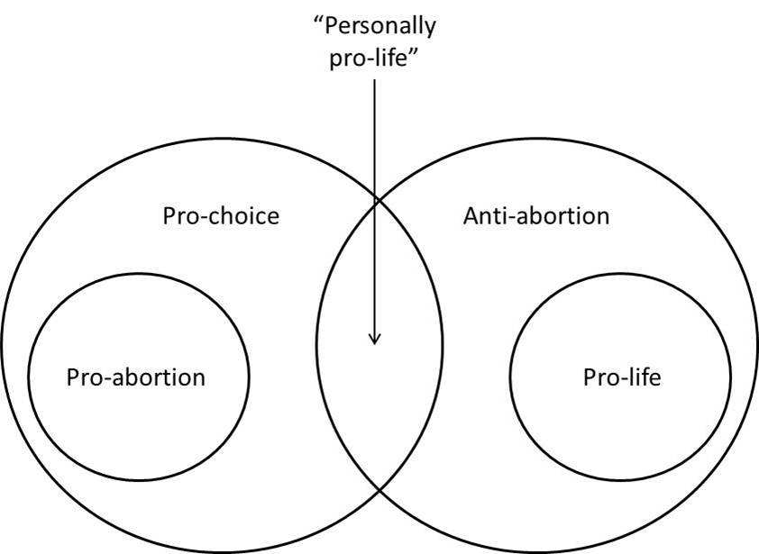 Secular Pro Life Perspectives Let The Bickering Begin