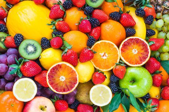 mršavljenje-voće-budi_fit-prirodno_topljenje_masnoća