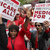 Nation's biggest doctors group says 'no thanks' to democratic socialists' Medicare for All plan
