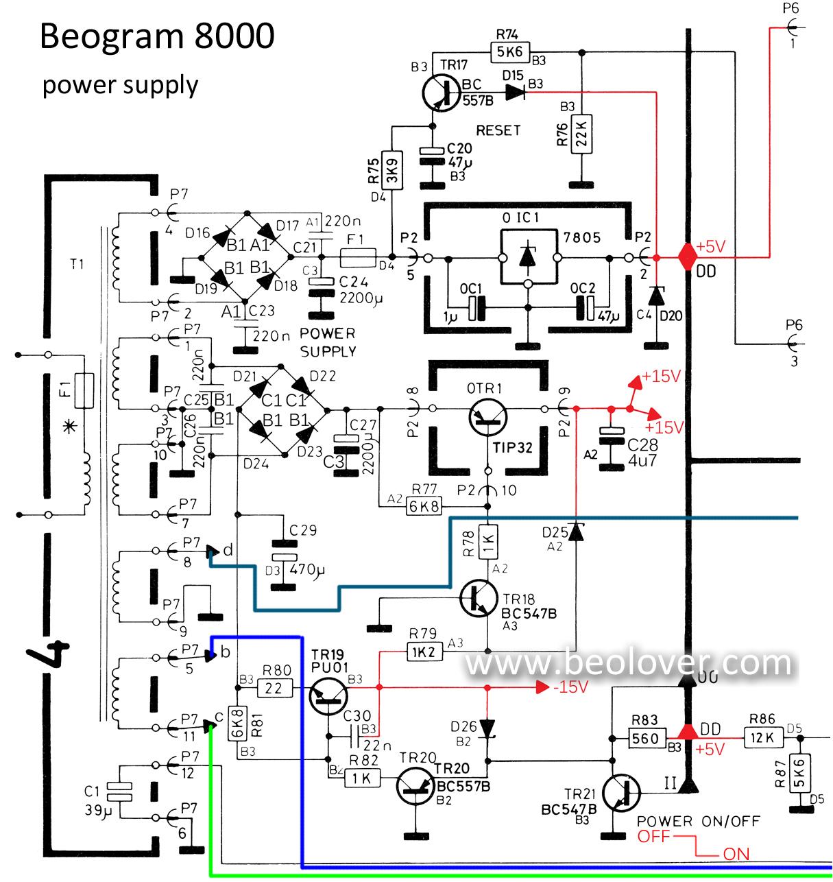 Tolle Rotork Schaltpläne Bilder - Elektrische Schaltplan-Ideen ...