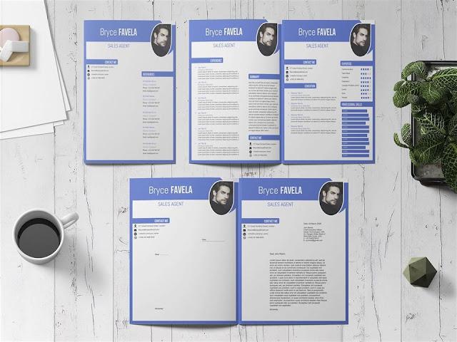 كيفية عمل السيرة الذاتية خطابات الضمان pdf كيفية كتابة cv بالانجليزية قوالب جاهزة للسيرة الذاتية الهدف الوظيفي في السيرة الذاتية لحديثي التخرج
