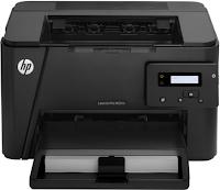 HP LaserJet Pro M201n Driver Download For Mac, Windows