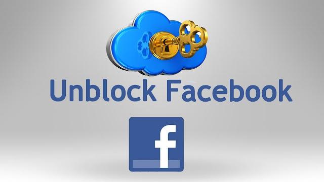 Share TUT Unlock Facebook CheckPoint 72h Về Trong 1' Đến 12h