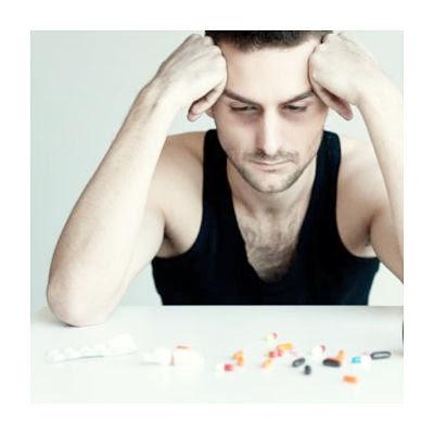 Hay Pocos Médicos para el Tratamiento de la Adicción de Opioides