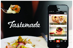 5 Aplikasi  Android Untuk Membantu Membuat Masakan