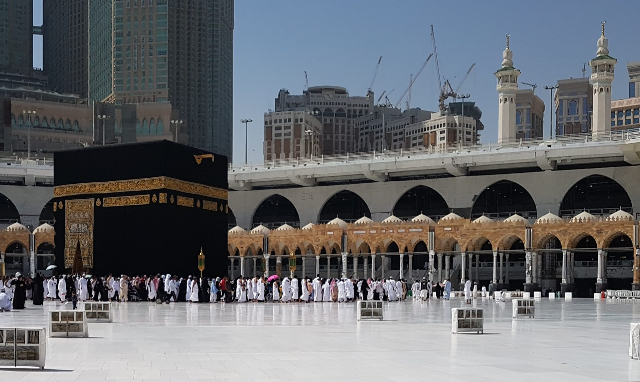 Saudi Arabia to send strong travel trade delegation to Arabian Travel Market 2021 in Dubai
