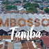 VIDEO   Mbosso – Tamba   Mp4 DOWNLOAD