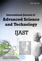 International Journal of Advanced Science and Technology (IJAST)