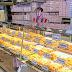 Roti Unyil Dan Kue Okeke 1 Cianjur Pas Untuk Oleh-Oleh