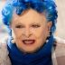 Fallece Lucia Bosé, a los 89 años en Madrid