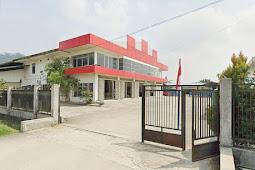 Lowongan Kerja Padang Auto September 2020