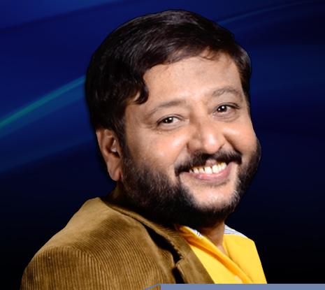 Ravi Belagere Kannada Novels Free PDF Download