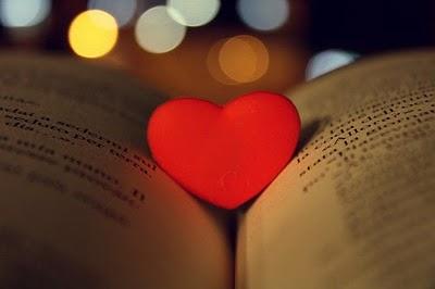 Melhores Frases 2019 Dia dos Namorados - Mensagens Lindas