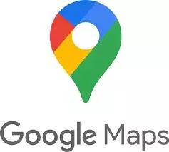 Google map pr location kaise dale