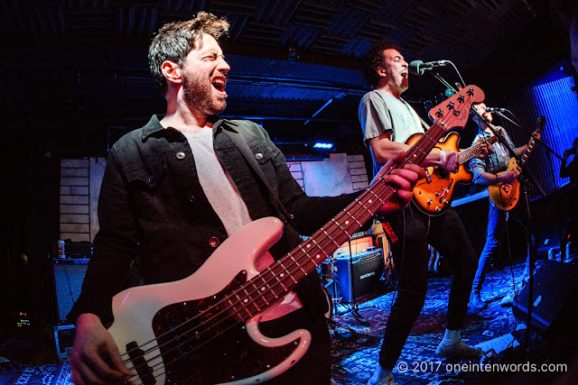 Texas King at Adelaide Hall for Canadian Music Week CMW 2017 on April 18, 2017 Photo by John at One In Ten Words oneintenwords.com toronto indie alternative live music blog concert photography pictures